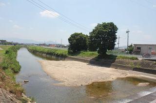 0718_yamato02.jpg