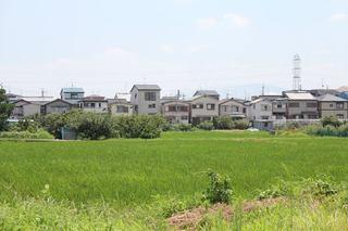 0718_yamato03.jpg