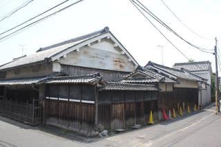 0718_yamato04.jpg