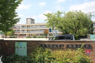 0718_yamato16.jpg