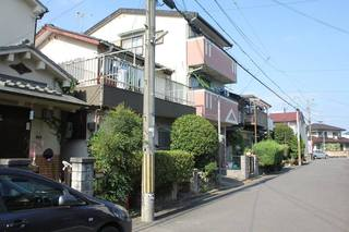 0718_yamato28.jpg