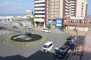 0718_yamato30.jpg