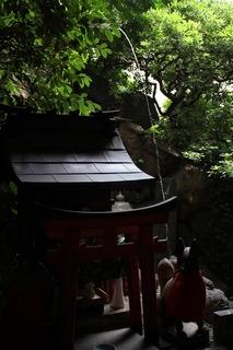 太融寺2013063-01