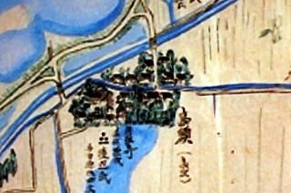 摂津_20121027-01
