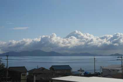 18敦賀-琵琶湖