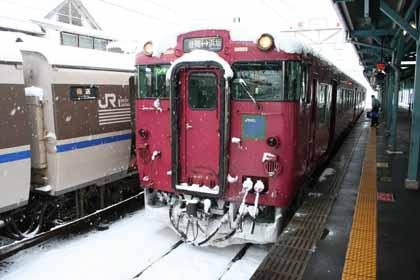 18鳥取-豊岡駅