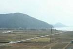 琵琶湖08