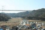 琵琶湖09