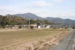 琵琶湖12