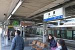 琵琶湖14