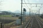 琵琶湖17