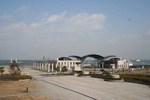 琵琶湖20