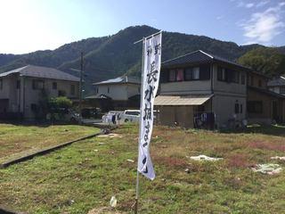 1030_tyozui02.jpg