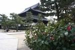 霊山-建仁寺