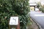 霊山-粟田口へ