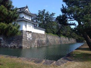 0321_kyoto02.jpg