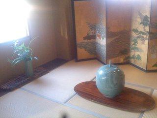 0730_takasago02.jpg