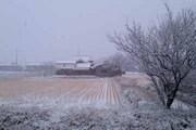1216_雪景色
