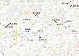 20210325_MAP.png