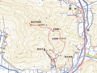 丹波篠山市福井あたり.png