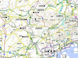 丹生山中心山田庄の地図.jpg