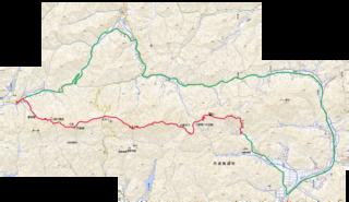 多紀連山の地図.png