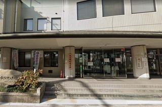 大山崎02.jpg