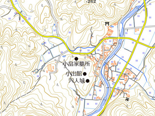宍人の地図.jpg