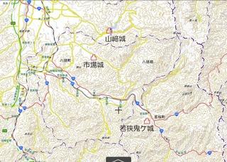 山崎城の位置のコピー.jpg