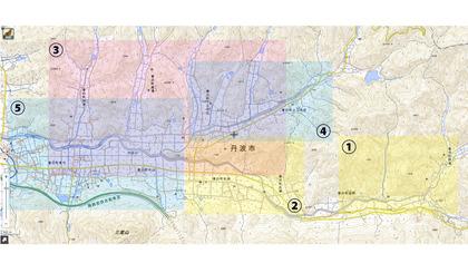 春日町東部の地図.jpg