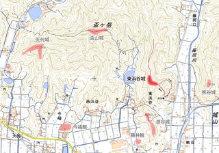 東浜谷地図.png