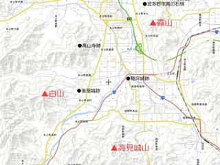 氷上郡の地図.jpg