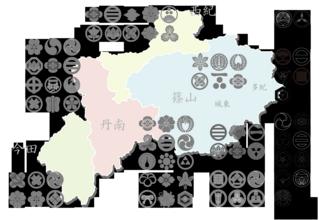 篠山の家紋地図-20151005.png