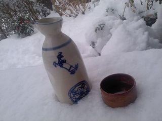 2014積雪-03