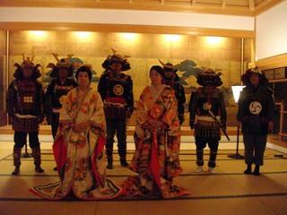 篠山城戦国祭2012_01