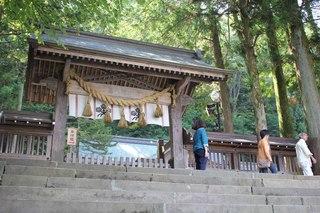 IMG_0285_suwa.jpg
