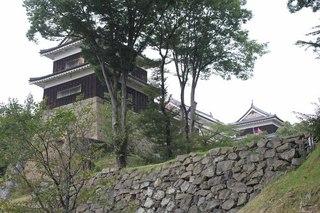 IMG_0553_ueda.jpg