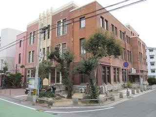 神戸講座01-2