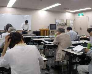 福島講座0912