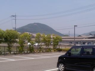 0601宍粟