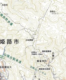 hiromine_Map.jpg