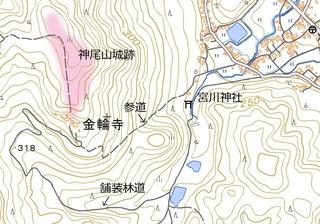 kanno_MAP.jpg