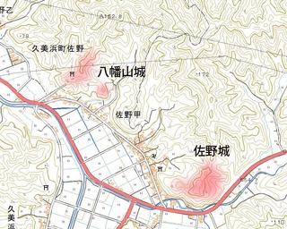 kumi_20190519Map.jpg