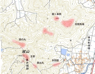 kuroi_map20180721.jpg