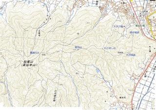 matuo_map.jpg