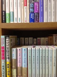 mizuki_image1.JPG