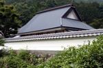 足立-報恩寺