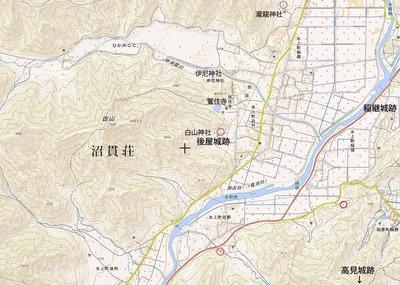hikami_Map_20160807.jpg
