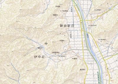 hikami_Map_20160814.jpg