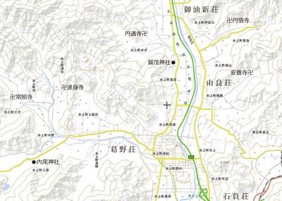 tanba_Map_20160813.jpg